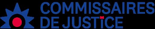 2022 : Naissance de la nouvelle profession de « Commissaire de justice »