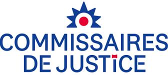 Commissaires de Justice