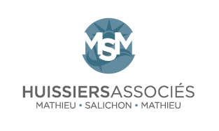 logo SCP MATHIEU P. - SALICHON C. - MATHIEU A.