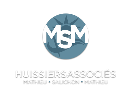 logo SELARL MATHIEU P. - SALICHON C. - MATHIEU A.